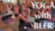 Beer-Yoga-Classes-in-London-Vitalmag-Tre