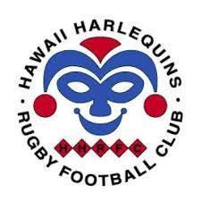 Hawaii Team.jpg