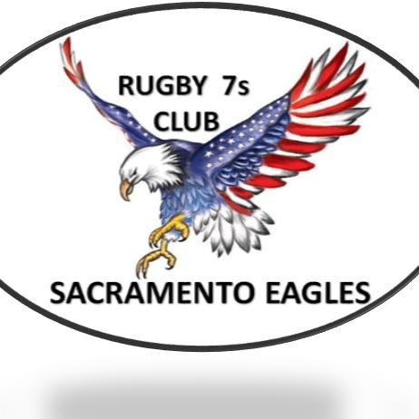 Sacramento Eagles.png