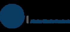 AGP_logo_RGB-194x90.png