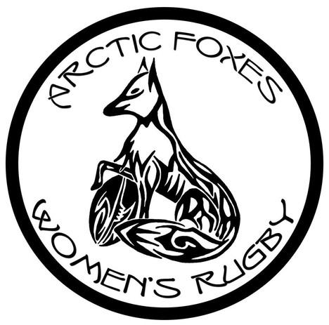 Arctic foxes.jpg