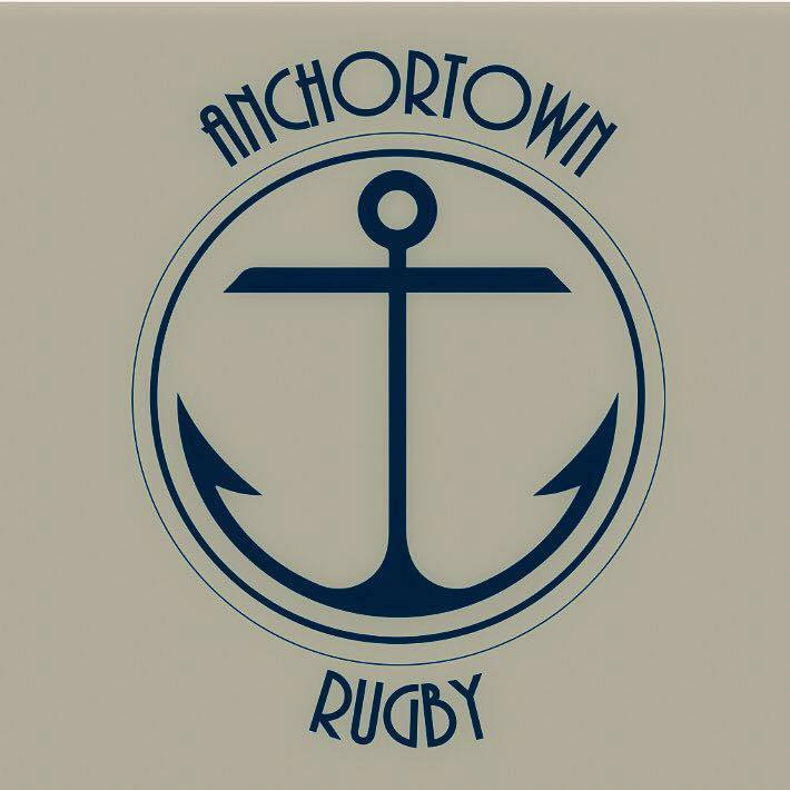 Anchortown Women Team.jpg