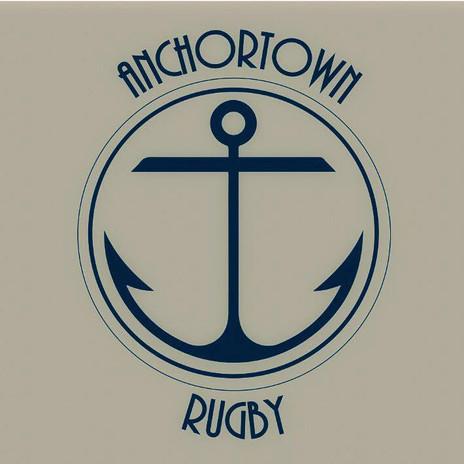 Anchortown Women Team.jpg