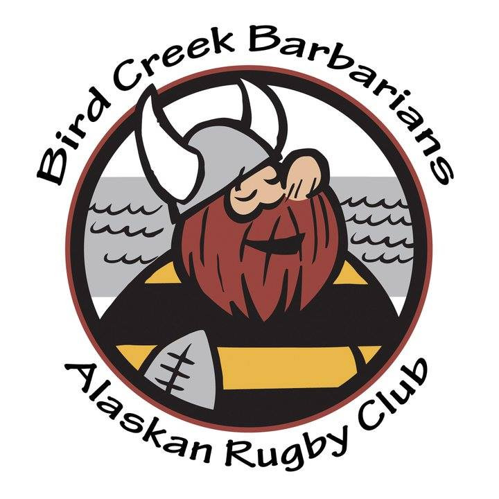 Bird Creek Barbarians.jpg