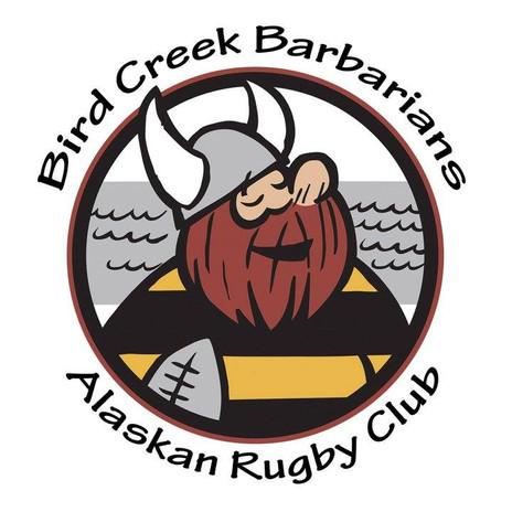 Bird Creek Barbarians.jpg