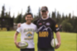 Rugby-1-1.jpg
