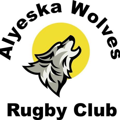 Alyeska Wolf.jpg