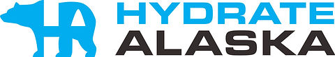 cropped-HydrateAlaskaLogo_CMYK-1600x276.