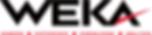 thumbnail_WEKA Logo.png