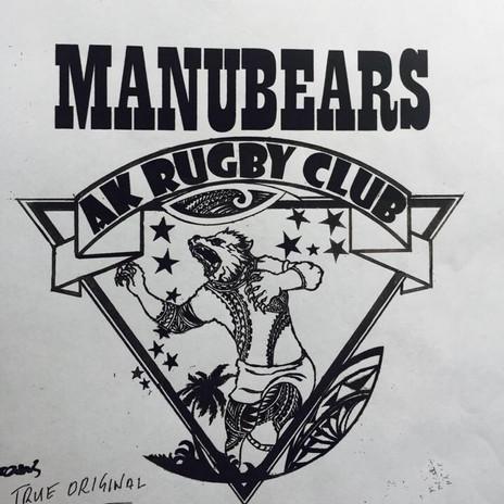 Manu bears.jpg
