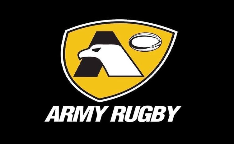 Army Rugby.jpg