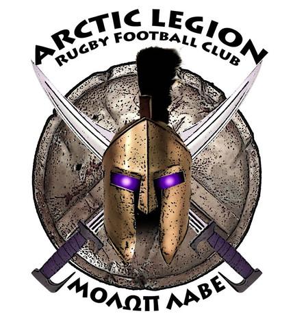 Artic Legion.jpg