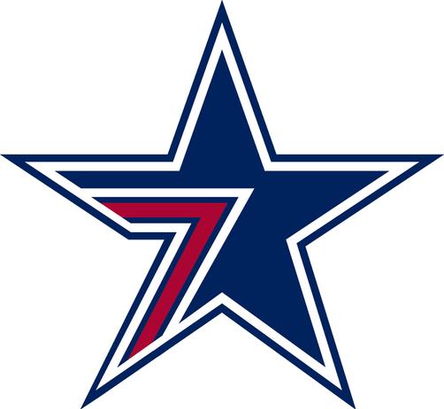 Stars team.png