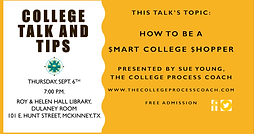SmartCollegeShopperDulaneyND.png