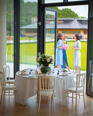 oval room reception .jpg