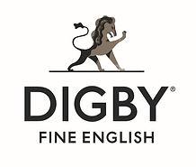 DIGBY_LION_LOGO_CMYK_transparent.jpg