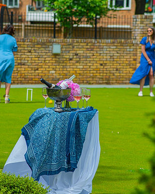 croquet with drinks .jpg