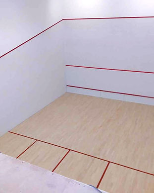 new%20squash%20court_edited.jpg