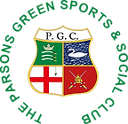 PGC logo transparent.png