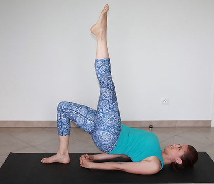 yoga femmes enceinte, pilates femmes nceintes