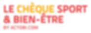 LOGO CH. SPORT & BIEN-ÊTRE (1).png