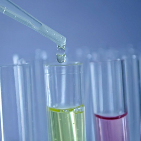 What Is Forensic Toxicology?