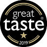 Great Taste 1 star 2019.jpg
