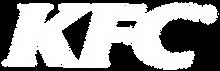 KFC Logo WHITE v2.png