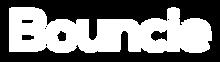 Bouncie Logo WHITE.png