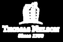 Thomas Nelson Logo WHITE.png