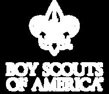 Boy Scouts Logo WHITE.png