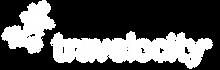 Travelocity Logo WHITE.png