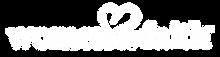 Women of Faith Logo WHITE.png