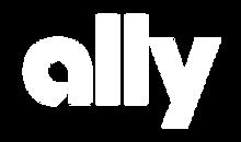 ally Logo WHITE.png