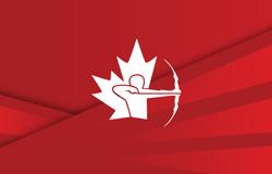 Archery Canada Parternship