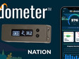 Toxon Technologies launches online community for BOWdometer users