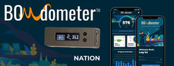 BOWdometer Nation