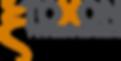 TOXONTech-FullColour-Logo-Main-DARK.png