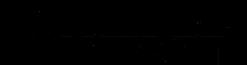 SB_Logo_RZ1-ohne-270x72-1.png
