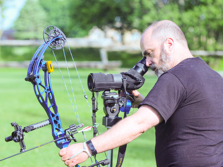 Toxon Technologies Launches Affiliate Program to Help Archery Dealers