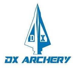 dxarchery_edited.jpg