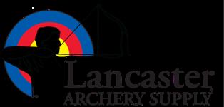 LancasterLogo.png