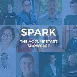 AC Waterloo: Spark 2020 Profile