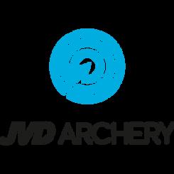 JVD-Logo.png