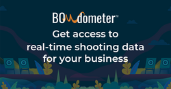 Introducing the BOWdometer Open Platform