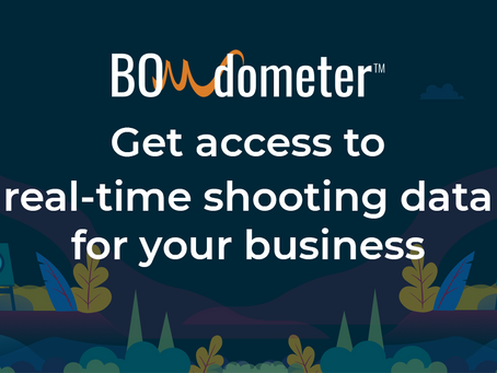 Toxon Technologies announces launch of BOWdometer Open Platform