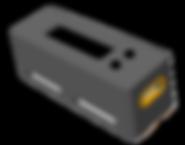 BOWdometer(TM) product image