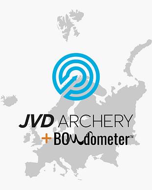JVD_bowdometer_announcement.png