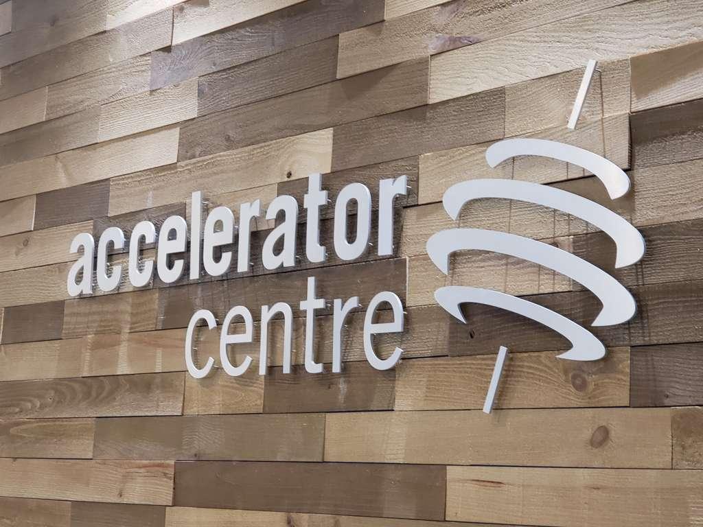 Accelerator Centre Jumpstart Cohort 11