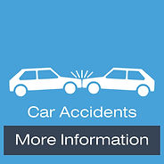 Involved in a car accident? California Injury can help you in San Bernandino, Los Angeles, Riverside, and all over California